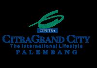 Citra grand city