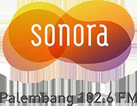 Sonora FM Palembang