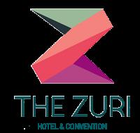 The zuri