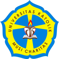 Unika charitas